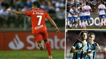 Copa Libertadores 2020: horarios y canales de transmisión de la tercera fecha de la zona de grupos
