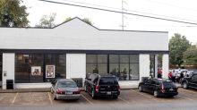 Buchanan Street retail building sold