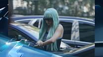 Breaking News Headlines: Amanda Bynes Appears in Court in Wig