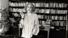 Why Didn't You Just Do What You Were Told? by Jenny Diski review – supremely sharp