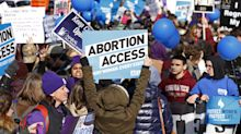Sidestepping Texas Law, Austin Becomes First U.S. City To Fund Abortion Support Services
