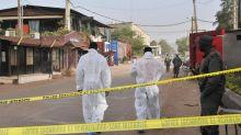 Terrorisme. Impassibles et désinvoltes, les auteurs des attentats de Bamako écopent de la peine de mort