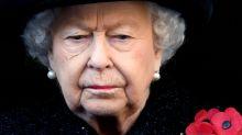 El escándalo que Isabel II teme que se cuente en televisión