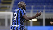 Serie A: Inter win 7-goal thriller with 87th, 89th-minute goals (video)