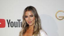 'Bachelor' creator Mike Fleiss 'hates women,' says former 'Bachelorette' star Kaitlyn Bristowe