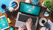 10 Best Selling Products Online in 2020