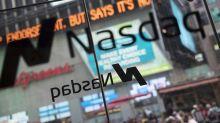 Tecnológicas y el miedo a una batalla comercial golpean Wall Street: Dow Jones pierde el 1,9%