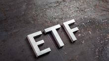 Better Buy: Vanguard Small Cap Growth ETF or iShares Russell 2000 Growth ETF?