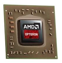 Amd S Opteron X Series Targets Intel Atom For The Microserver Cpu Market Engadget