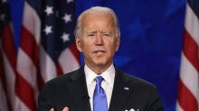 Telemundo Refutes Claim That Biden Used Teleprompter in Interview (Video)