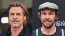 Brad Pitt Took Dax Shepard On The 'Pretty Woman' Date Of His Dreams