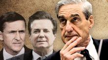 Mueller preparing endgame for Russia investigation