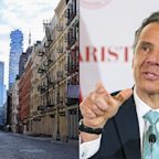Reopen New York: NYC small business owners are fed up of being 'bullied' by elected leadership