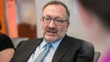 Seth Klarman Says Fed Is Infantilizing Investors in 'Surreal' Market