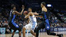 Celtics reportedly sign Duke alumnus Amile Jefferson to exhibit-10 deal
