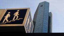 Deutsche Bank Gives Investor Cerberus Hands-On Role in Overhaul