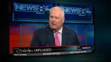 Outspoken Dallas sports anchor Dale Hansen announces retirement with parting jab at Cowboys