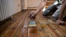 DIY a bright spot for consumer spending