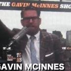 The New York Times' Profile Of Gavin McInnes Is Incredibly Tone-Deaf