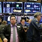 3 stocks that posted big gains during volatile markets