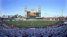 Giants making plans to open Oracle Park safely to fans whenever approved