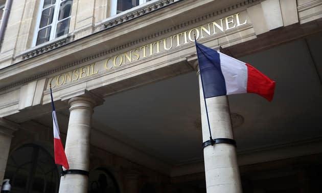Loi Sécurité globale: Jean Castex saisit le Conseil constitutionnel sur l'article 24