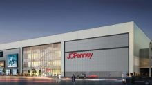 J.C. Penney's Slump Worsens, Adding to the Pressure on Its New CEO