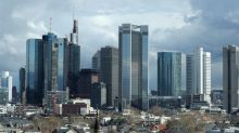 Sorpresiva mejoría de la confianza empresarial en Alemania disipa temor a recesión