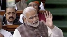 No-confidence motion: Toppling Modi govt not the aim, Opposition wants to trap fence-sitters and test NDA's unity