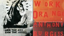 20 Years of Penguin Essentials: How artists reimagined the book covers