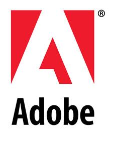 Acrobat & Adobe Reader updated to patch security holes