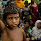 Will Myanmar Face Punishment For The Rohingya Crisis?