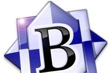 BBEdit 10.5 adds Retina support (updated)