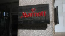 Marriott hack: Hotel chain suffers new data breach affecting 5.2 million customers