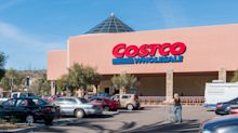 Costco Stock: Bernstein Downgrades, Cramer Says 'Buy'