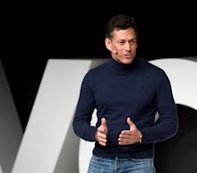 Strauss Zelnick on the Future of Media: Traditional vs. Digital