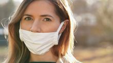Coronavirus: The face mask mistakes you might be making