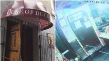 The Haunting of … the Duke of Duckworth: The eerie incidents at a St. John's pub