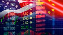 6 Sector ETFs in Tight Spot on Renewed Trade Tensions