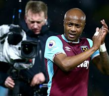 Reid: Ayew helped neutralise Everton