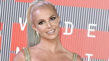 Britney Spears Is Desperate To Date Leo DiCaprio!