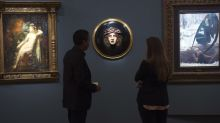 Pourquoi les oeuvres d'art n'ont jamais été assujetties à l'ISF