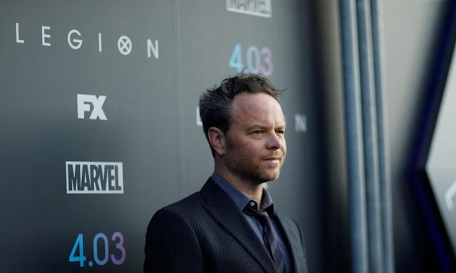 Next 'Star Trek' movie will be written and directed by Noah Hawley