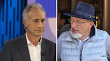 Travaglio condannato a pagare 95mila euro a Tiziano Renzi per due commenti, assolto Peter Gomez per quattro articoli