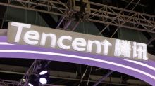 There Are Better Chinese Plays in Digital Than Tencent Stock