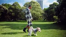 H&M is selling matching knitwear for dogs and their owners