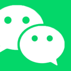 WeChat: What is the app Trump wants to ban and how is it like TikTok?