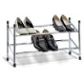 See Our Best Prices on Shoe Racks