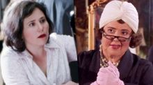26 of the Greatest 'Gilmore Girls' Guests