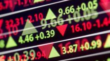 3 Stocks Made Their Trading Debuts on Friday. What Investors Need to Know.